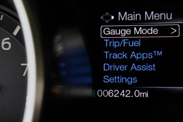 2016 Ford Mustang Shelby GT350 W/ TRACK PKG! Mooresville , NC 36