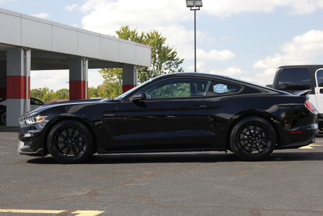 2016 Ford Mustang Shelby GT350 W/ TRACK PKG! Mooresville , NC 16