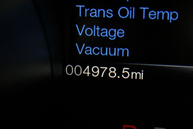 2016 Ford Mustang GT Premium - BLACK ACCENT PKG! Mooresville , NC 31