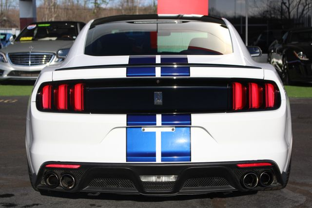 2016 Ford Mustang Shelby GT350 - NAVIGATION - BREMBO! Mooresville , NC 17