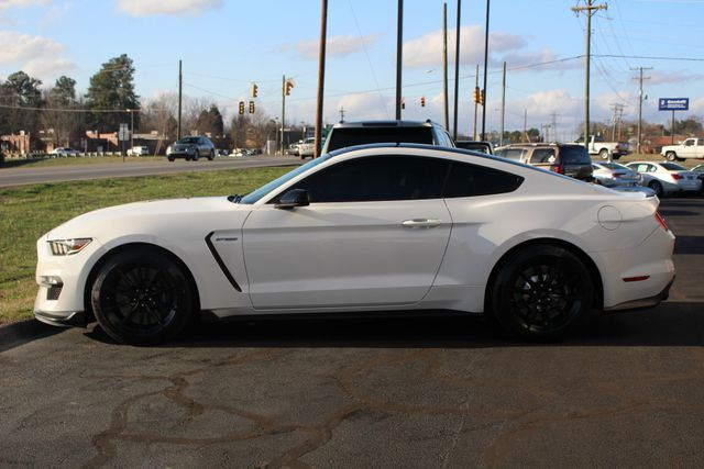 2016 Ford Mustang Shelby GT350 - NAVIGATION - BREMBO! Mooresville , NC 15
