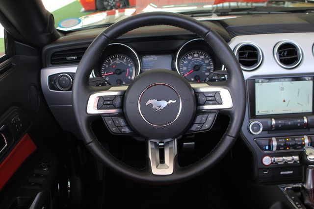 2016 Ford Mustang GT Premium - 401A-ACTIVE CRUISE-NAV-BLACK ACCENT! Mooresville , NC 6