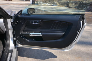2016 Ford Mustang EcoBoost Premium Naugatuck, Connecticut 14