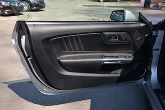 2016 Ford Mustang EcoBoost Premium Naugatuck, Connecticut 15