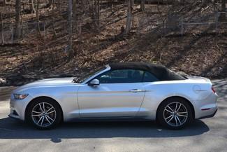2016 Ford Mustang EcoBoost Premium Naugatuck, Connecticut 5