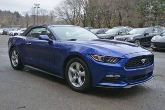 2016 Ford Mustang V6 Naugatuck, Connecticut 10