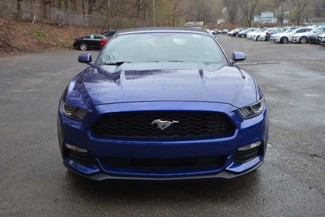 2016 Ford Mustang V6 Naugatuck, Connecticut 11