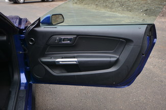 2016 Ford Mustang V6 Naugatuck, Connecticut 13