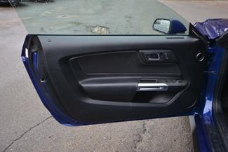 2016 Ford Mustang V6 Naugatuck, Connecticut 14
