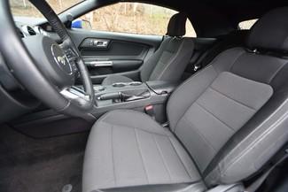 2016 Ford Mustang V6 Naugatuck, Connecticut 15