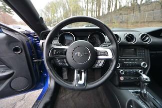 2016 Ford Mustang V6 Naugatuck, Connecticut 16