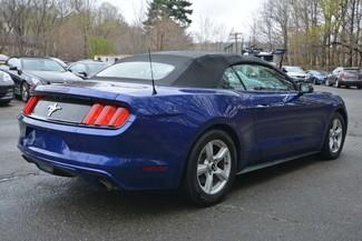2016 Ford Mustang V6 Naugatuck, Connecticut 8