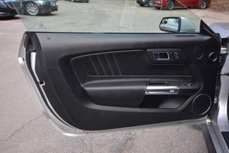 2016 Ford Mustang EcoBoost Premium Naugatuck, Connecticut 16