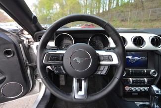 2016 Ford Mustang EcoBoost Premium Naugatuck, Connecticut 18