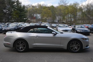 2016 Ford Mustang EcoBoost Premium Naugatuck, Connecticut 9