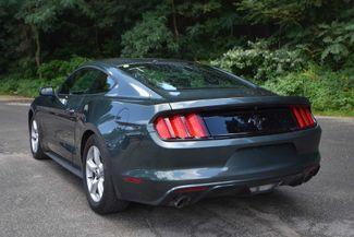 2016 Ford Mustang V6 Naugatuck, Connecticut 2