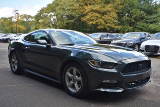 2016 Ford Mustang V6 Naugatuck, Connecticut 6