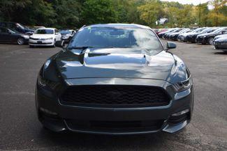 2016 Ford Mustang V6 Naugatuck, Connecticut 7