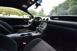 2016 Ford Mustang V6 Naugatuck, Connecticut 9