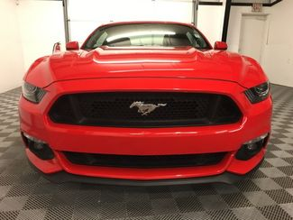 2016 Ford Mustang GT Premium Leather  city OK  Direct Net Auto  in Oklahoma City, OK