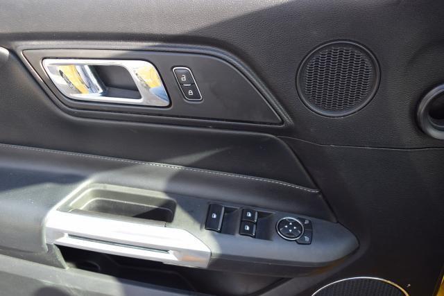 2016 Ford Mustang GT Premium Richmond Hill, New York 13