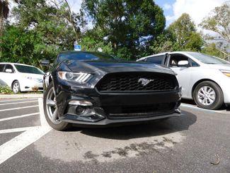 2016 Ford Mustang V6 SEFFNER, Florida 6