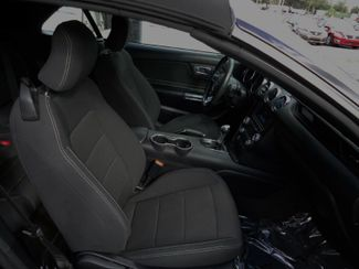 2016 Ford Mustang V6 SEFFNER, Florida 15