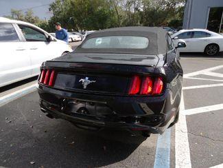 2016 Ford Mustang V6 SEFFNER, Florida 13