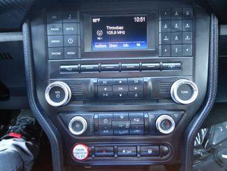 2016 Ford Mustang V6 SEFFNER, Florida 25