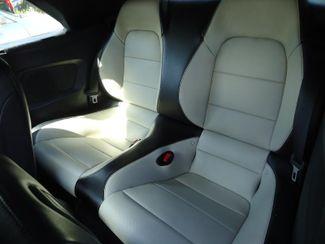 2016 Ford Mustang EcoBoost Premium Convertible SEFFNER, Florida 21