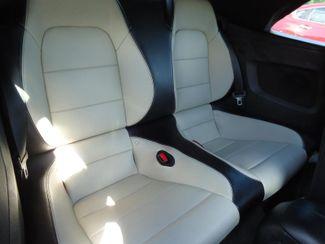 2016 Ford Mustang EcoBoost Premium Convertible SEFFNER, Florida 23