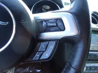 2016 Ford Mustang EcoBoost Premium Convertible SEFFNER, Florida 26