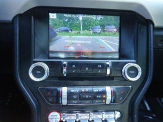 2016 Ford Mustang EcoBoost Premium Convertible SEFFNER, Florida 37