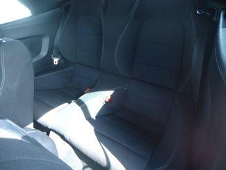 2016 Ford Mustang V6 3.7L CONVERTIBLE SEFFNER, Florida 13