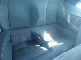 2016 Ford Mustang V6 3.7L CONVERTIBLE SEFFNER, Florida 16