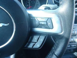2016 Ford Mustang V6 3.7L CONVERTIBLE SEFFNER, Florida 20