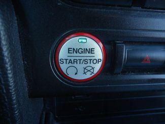 2016 Ford Mustang V6 3.7L CONVERTIBLE SEFFNER, Florida 22