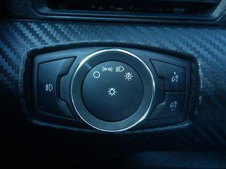 2016 Ford Mustang V6 3.7L CONVERTIBLE SEFFNER, Florida 23