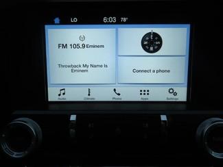 2016 Ford Mustang EcoBoost Premium Convertible Tampa, Florida 15