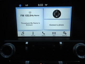 2016 Ford Mustang EcoBoost Premium Convertible Tampa, Florida 16