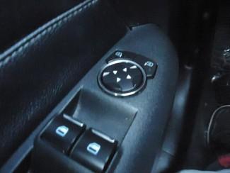2016 Ford Mustang EcoBoost Premium Convertible Tampa, Florida 20