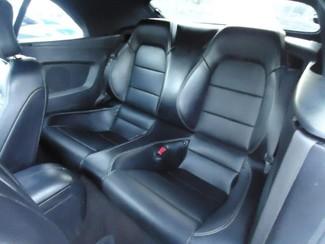 2016 Ford Mustang EcoBoost Premium Convertible Tampa, Florida 21