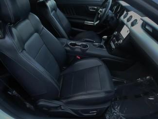 2016 Ford Mustang EcoBoost Premium Convertible Tampa, Florida 22