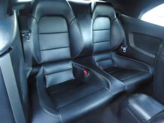 2016 Ford Mustang EcoBoost Premium Convertible Tampa, Florida 25