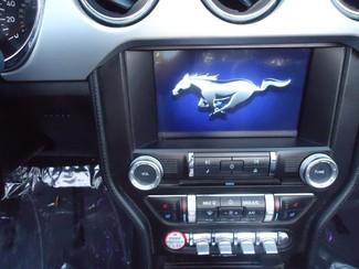 2016 Ford Mustang EcoBoost Premium Convertible Tampa, Florida 30