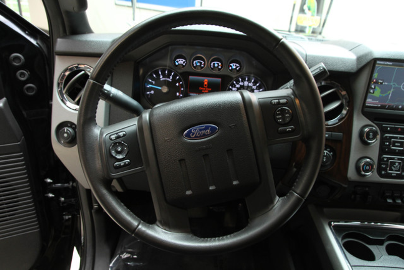 2016 Ford Super Duty F-250 Pickup Lariat  in Addison, Texas