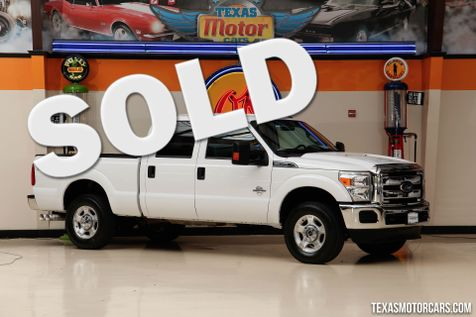 2016 Ford Super Duty F-250 Pickup XLT in Addison