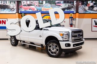 2016 Ford Super Duty F-250 Pickup in Addison, Texas