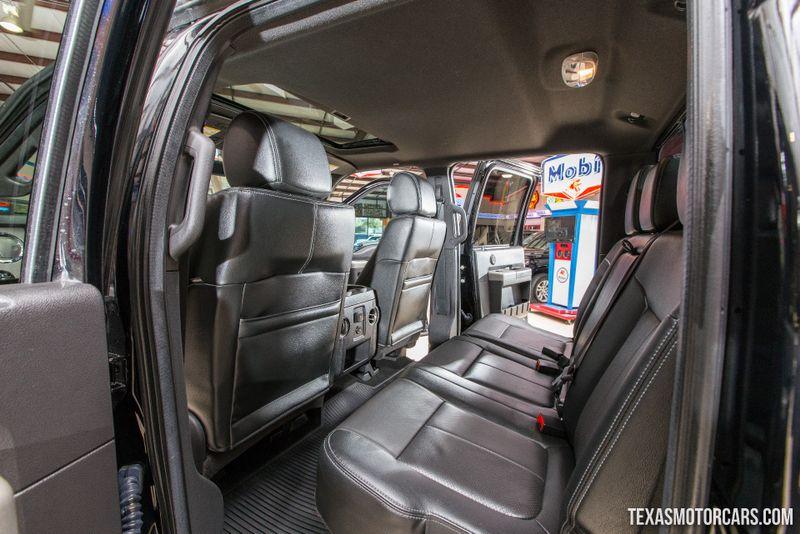 2016 Ford Super Duty F-250 Pickup Lariat 4X4  in Addison, Texas