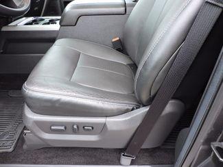 2016 Ford F-250 Lariat 4x4 Crew Cab 6.7 Diesel Short Bed Only 17K Miles! Bend, Oregon 12
